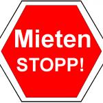 MietenStop