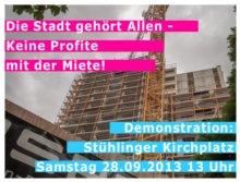 Die_Stadt_gehoert_Allen