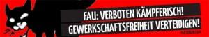 FAU_verboten