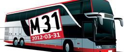 M31_Bus
