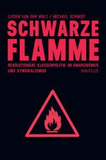 Schwarze_Flamme